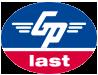 GPLast Logotyp